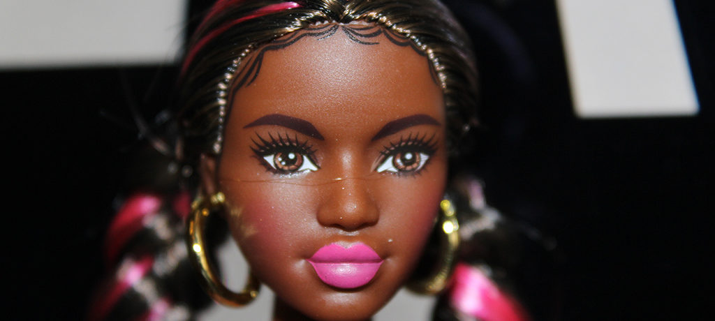 Barbie Lizzi