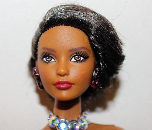 Barbie Heinoa