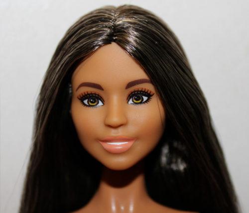 Barbie Sue