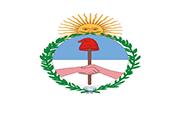 Drapeau Jujuy