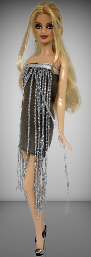 Barbie Primerose