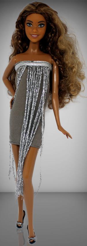 Barbie Vaipua