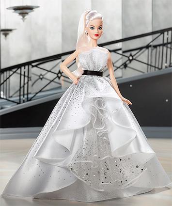 Barbie Astrid