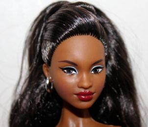 Barbie Deborah