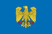 Drapeau Friuli-Venezia Giulia