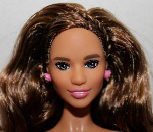 Barbie Cynthia
