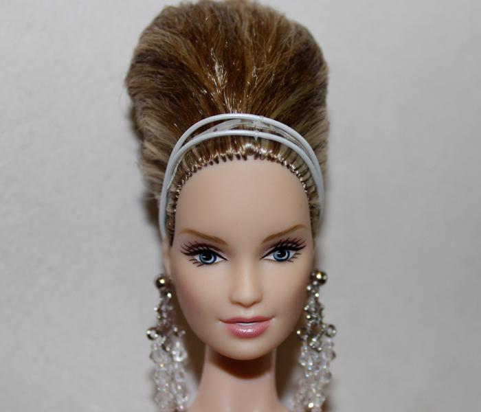 Barbie Kacy