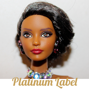 Collection Platinum Label
