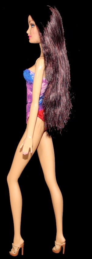 Barbie Jenna