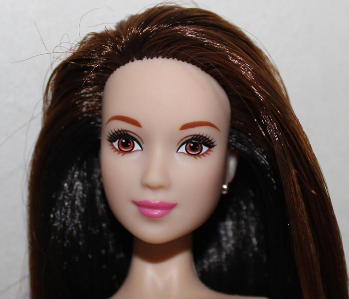 Barbie Kate