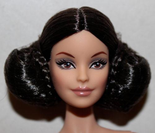 Barbie Pepita