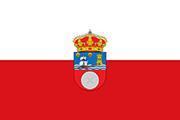 Drapeau Cantabria