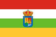 Drapeau La Rioja