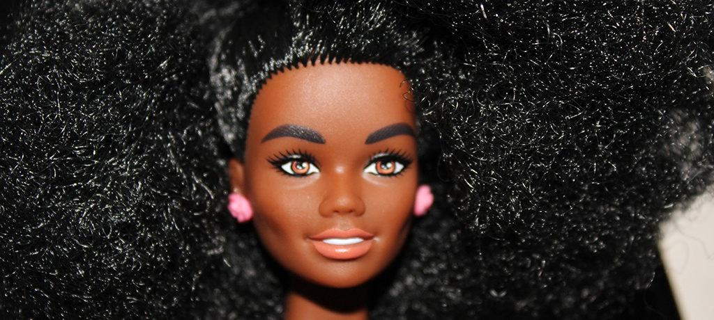 Barbie Clothilde
