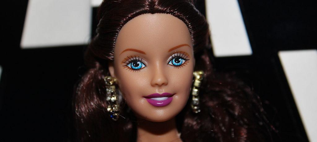 Barbie Jana