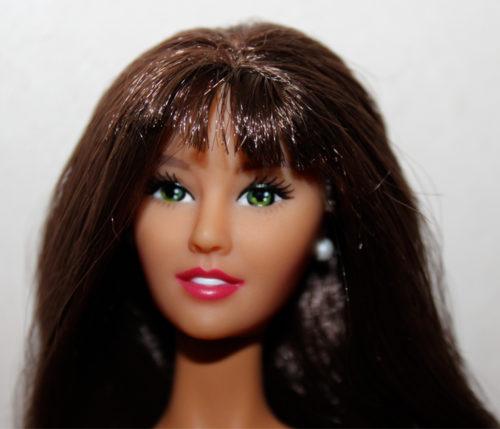Barbie Vladimira