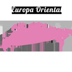 Barbie en Europe de l'Est