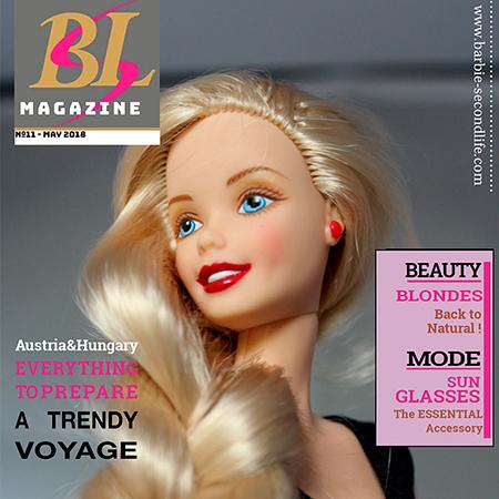 BSL Magazine EN