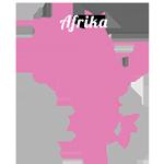 Barbie in Afrika