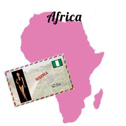 Galerie Photos Afrique
