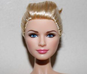Barbie Ava