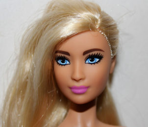 Barbie Gabriella