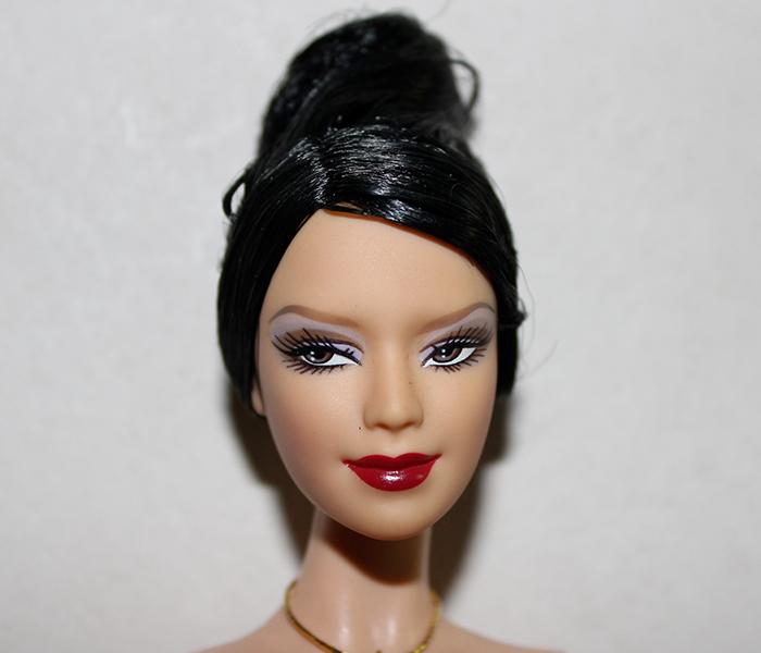 Barbie Joy