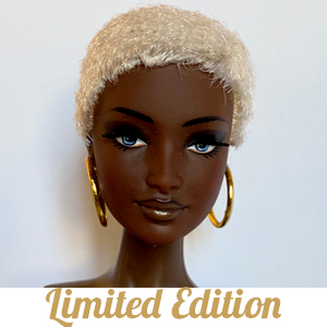 Barbie Collection Limited Edition
