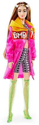 Barbie Ksenia
