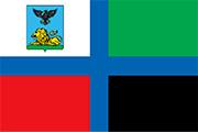 Drapeau Oblast Belgorod