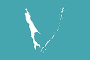 Drapeau Oblast Sakhaline