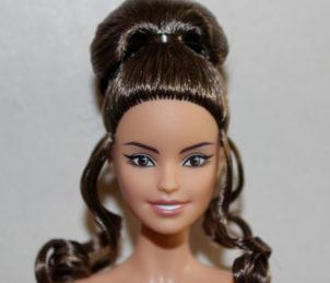 Barbie Dunya