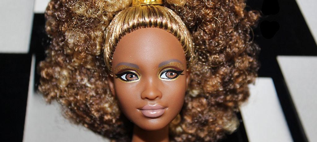 Barbie Filippa