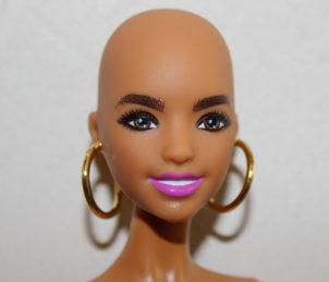 Barbie Katinka