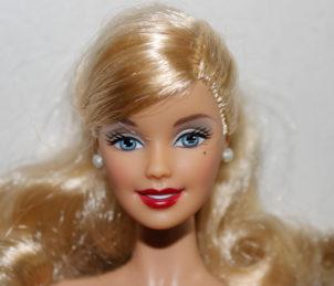 Barbie Yekaterina