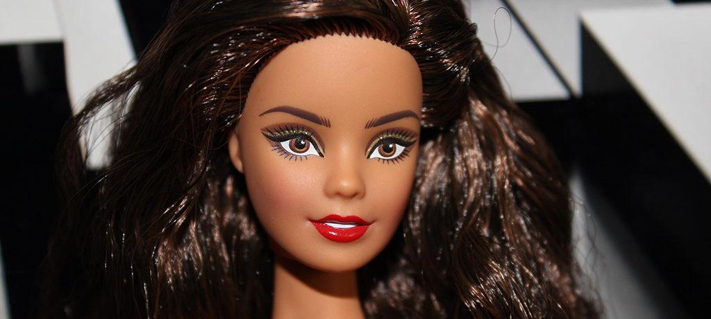 Barbie Ninutsa