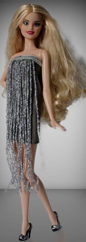 Barbie Elmira