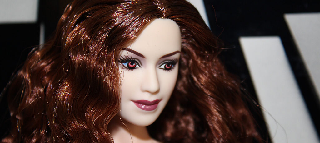 Barbie Nadejda