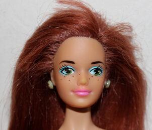 Barbie Geraldine