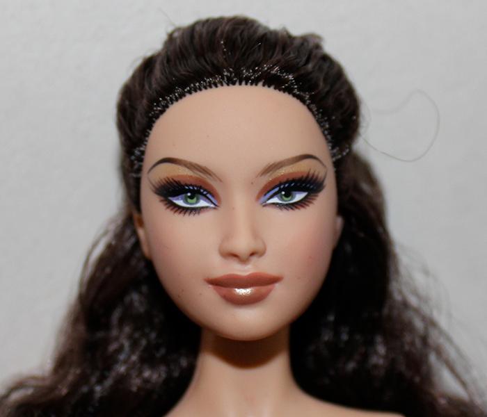 Barbie Wira