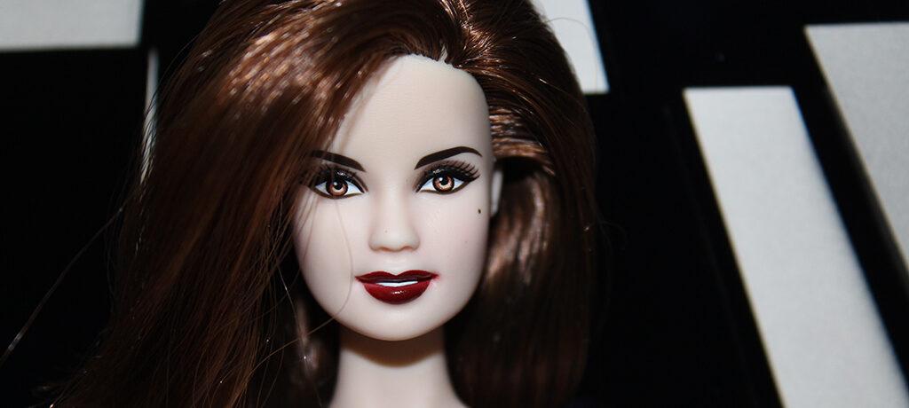 Barbie Yseline