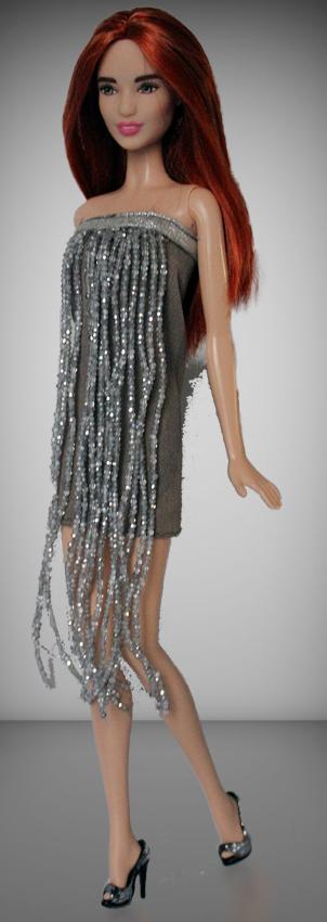 Barbie Ezzeline