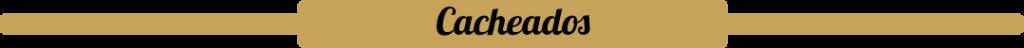 Cacheados