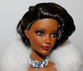 HairXperience Heinoa