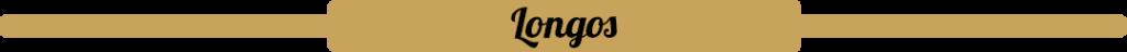 Longos