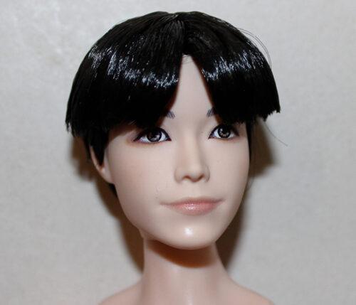 Ken Kwang-Ho