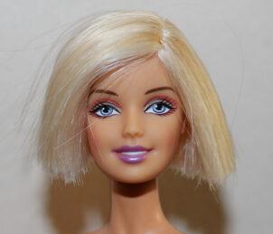 Barbie Muryel