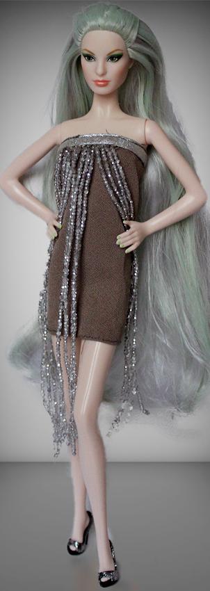 Barbie Kornelia