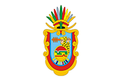 Drapeau Guerrero