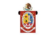 Drapeau Oaxaca